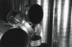 Tubo-helicoidal