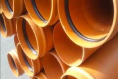 tubo-PVC