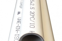 tubo-multicapa