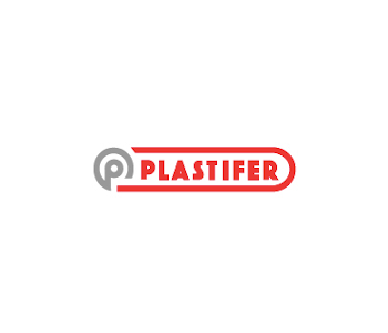 PLASTIFER
