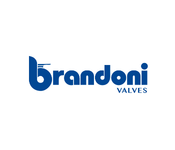 Brandoni-miniatura-3
